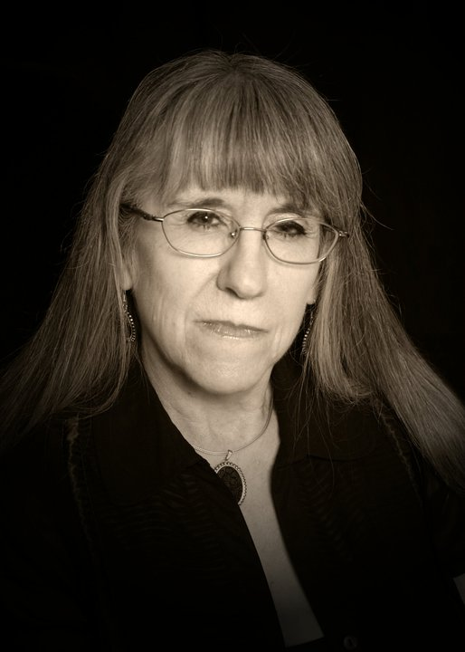 Sue Thompson, Researcher